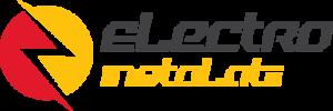 cropped Logo.fw  300x100 1