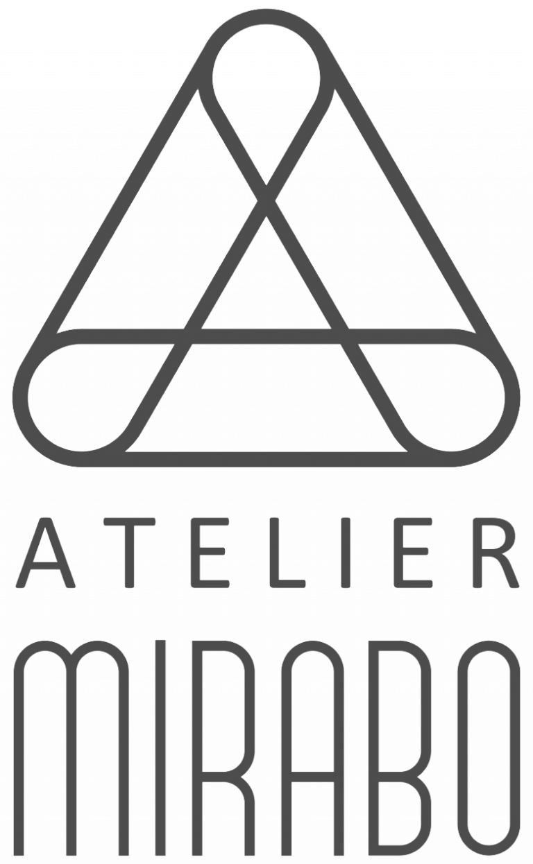logo 768x1246