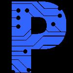 Poză de profil pentru Picromatics
